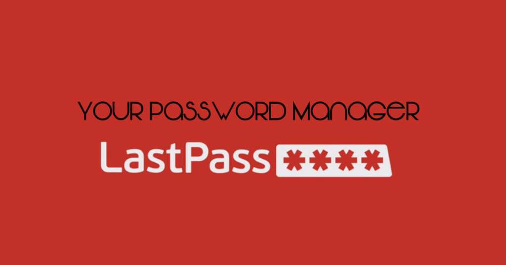 LassPast