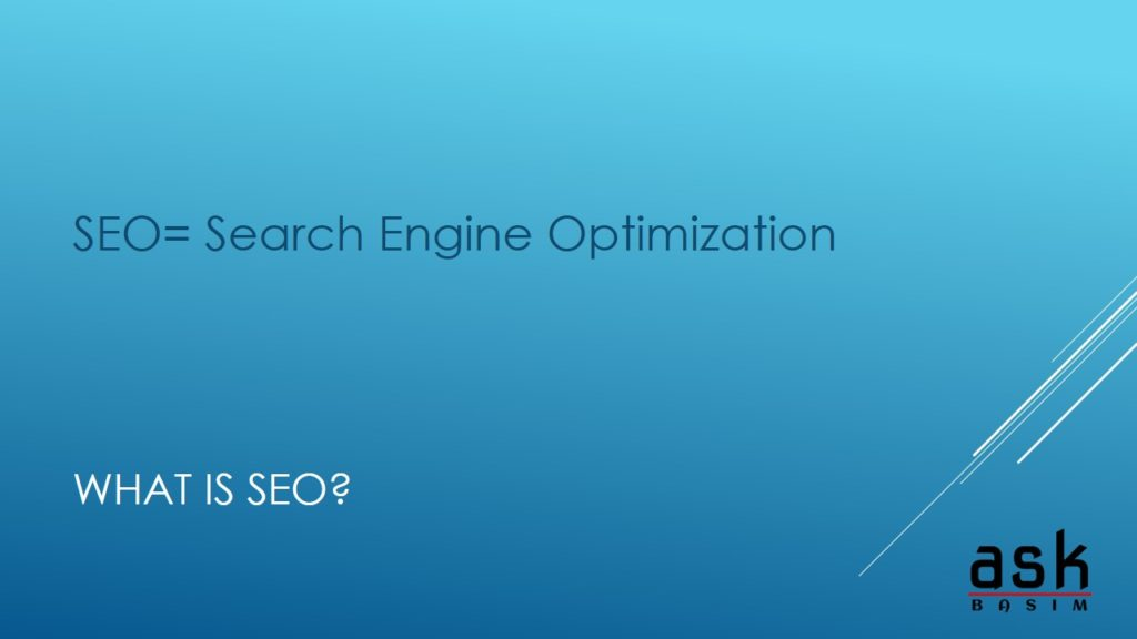 SEO Course- Part-1-Slide3