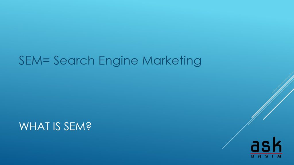 SEO Course- Part-1-Slide4