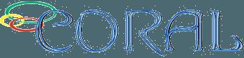 Coral_CDN_logo