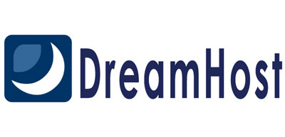 Dream Host Logo
