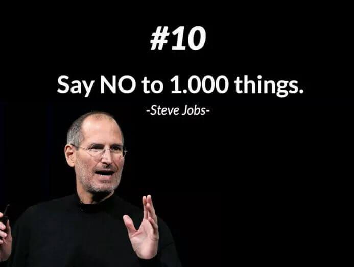 Rule No.10
