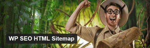 WP-SEO-HTML-Sitemap