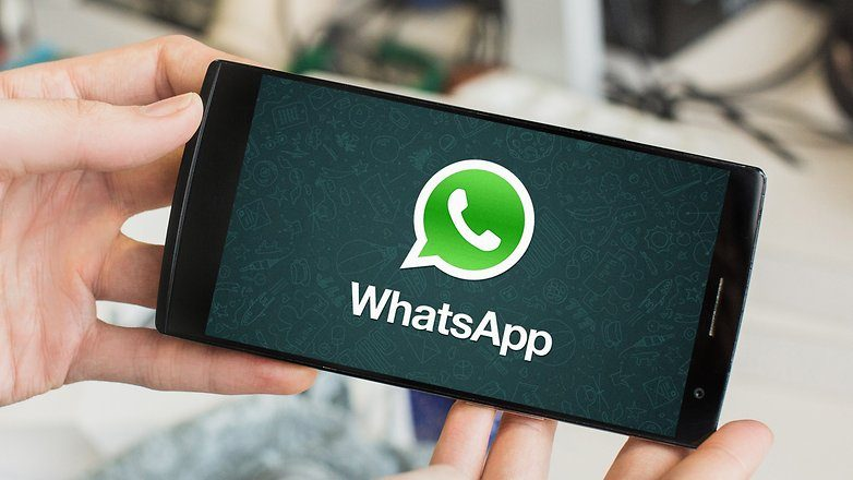 Whatsapp Video Feature