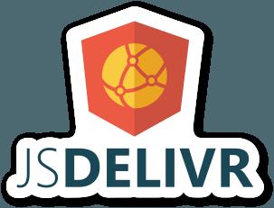 jsdelivr-logo