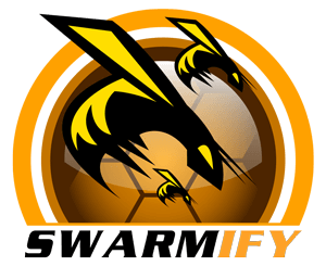 swarmify-logo