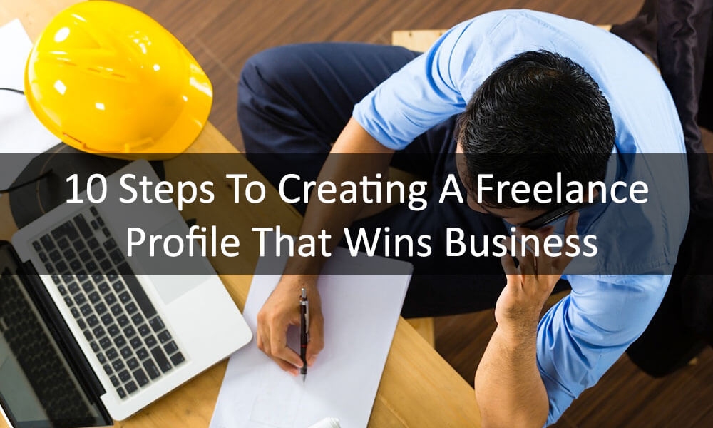 Freelance-Profile-That-Win-Business