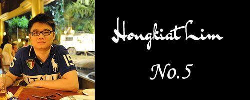 Hongkiat-Lim
