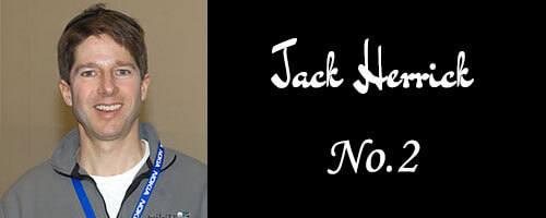 Jack-Herrick