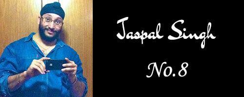 Jaspal-Singh