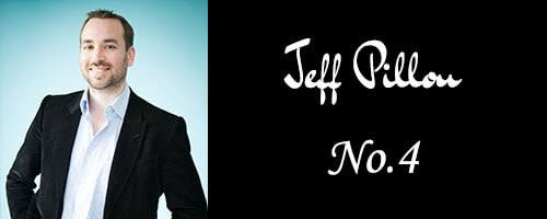 Jeff-Pillou