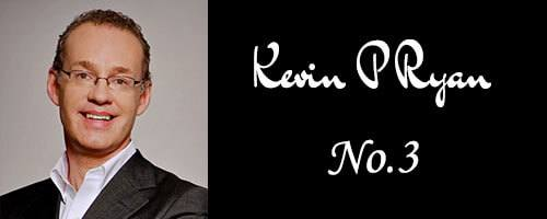Kevin-P-Ryan