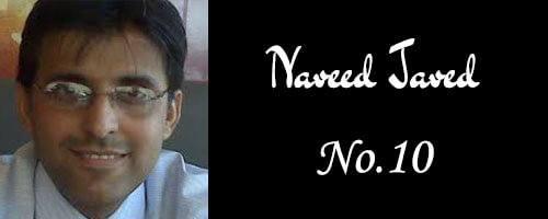 Naveed-Javed