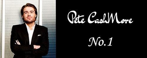 Pete-Cashmore