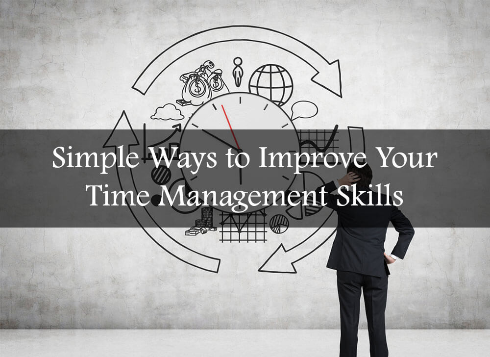 ways-to-improve-time-management-skills
