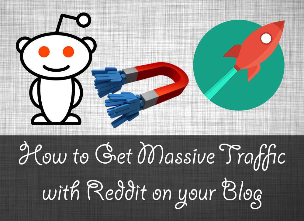 massive-traffic-reddit