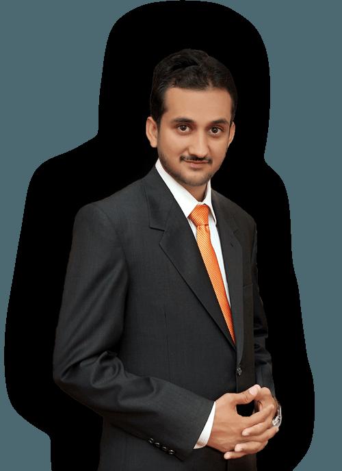 Muhammad Basim